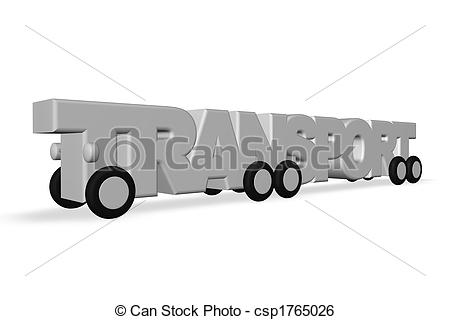 Haulage Illustrations and Clipart. 1,482 Haulage royalty free.