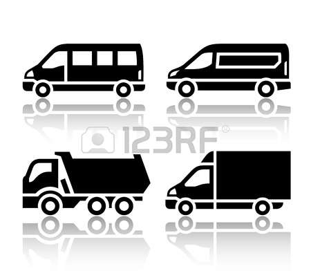 2,047 Haulage Stock Vector Illustration And Royalty Free Haulage.