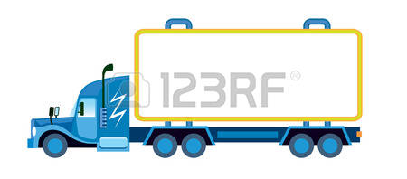 1,795 Haulage Stock Vector Illustration And Royalty Free Haulage.