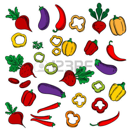 206 Haulm Stock Vector Illustration And Royalty Free Haulm Clipart.