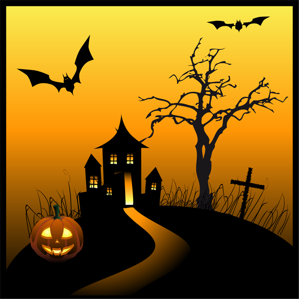 1000+ images about Halloween Graphics on Pinterest.