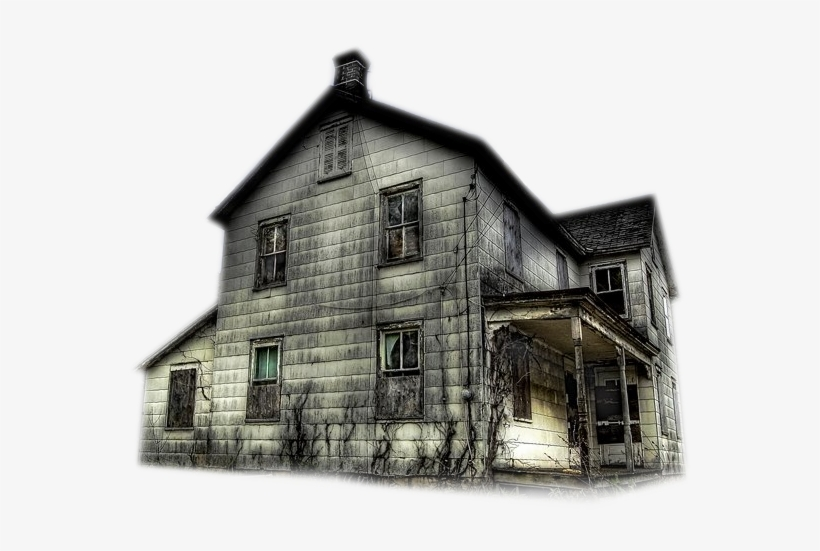 Download Free png Haunted Mansion Png Transparent Haunted Mansion.