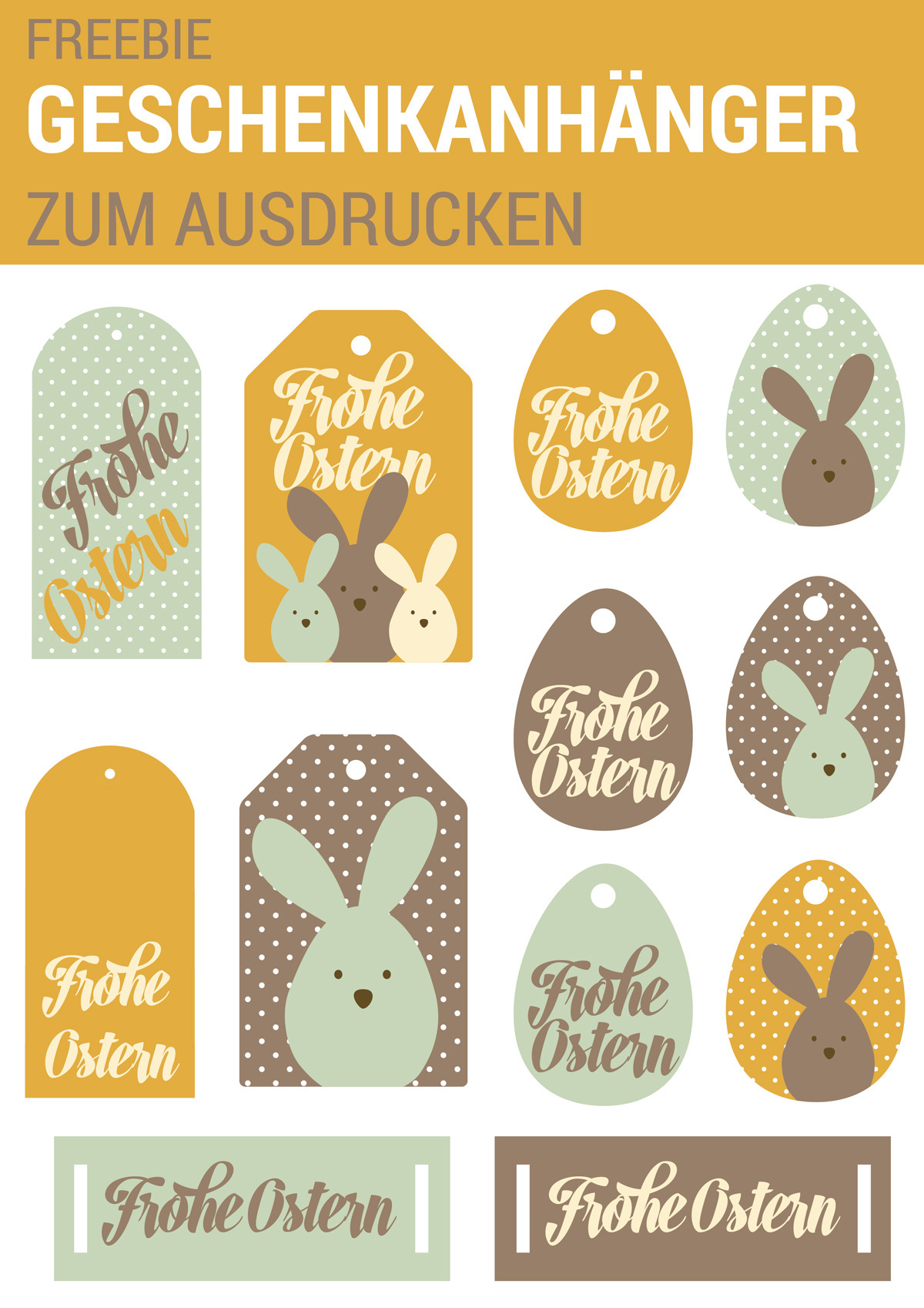 1000+ images about Frühlings on Pinterest.