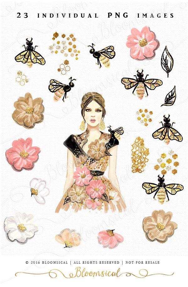 1000+ ideas about Mädchen Clipart on Pinterest.