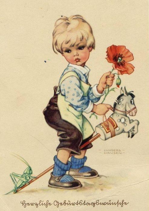 1000+ images about Art.children's on Pinterest.