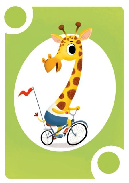 1000+ images about Girafas on Pinterest.