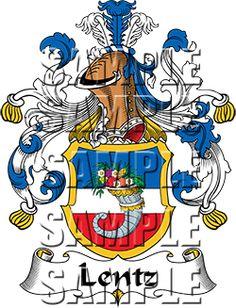 Collector Souvenir Spoon France Metz Coat of Arms Flag Porcelain.