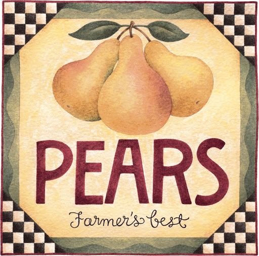 1000+ images about Fruit Clip Art on Pinterest.
