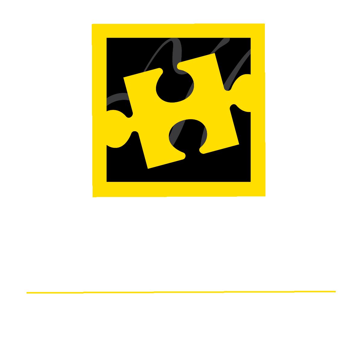 Hauser Solutions.