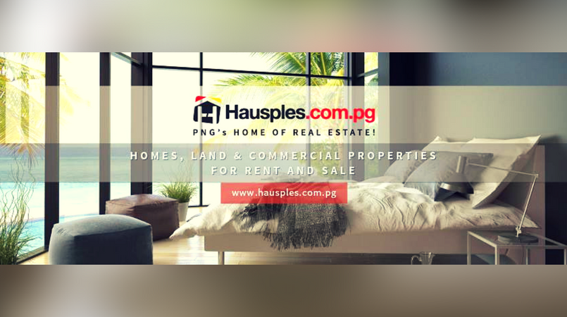 Hausples launches new online platform.