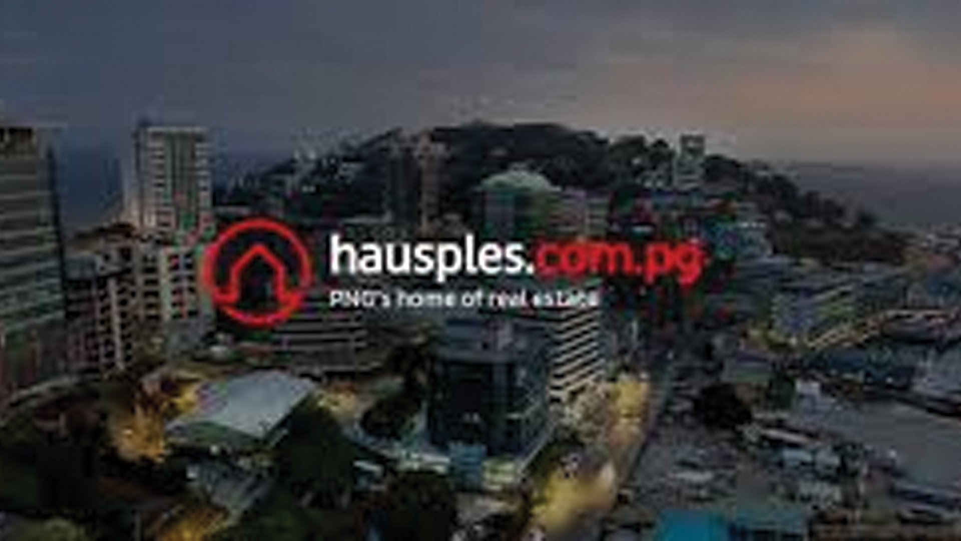 Haus Ples updates real estate online search.