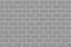 Concrete Street Block Pattern Background Stock Photos, Images.