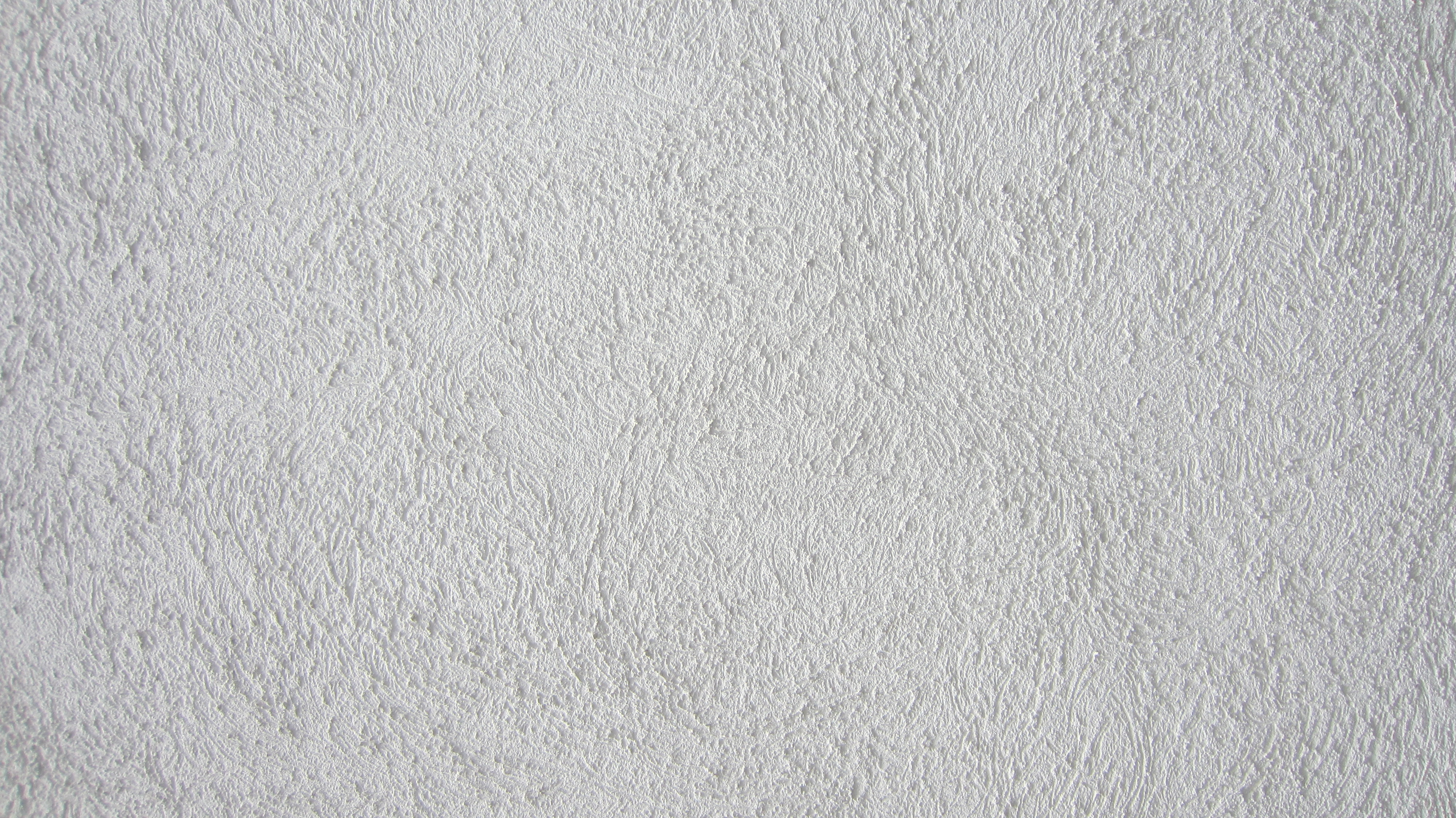 Plaster Wall Clipart.