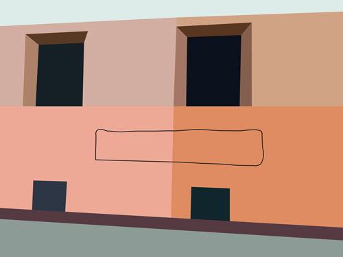 punktsieg. studio für grafik » grafik.