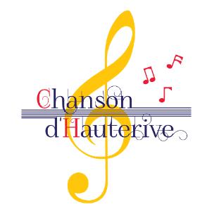 site Chanson d'Hauterive.