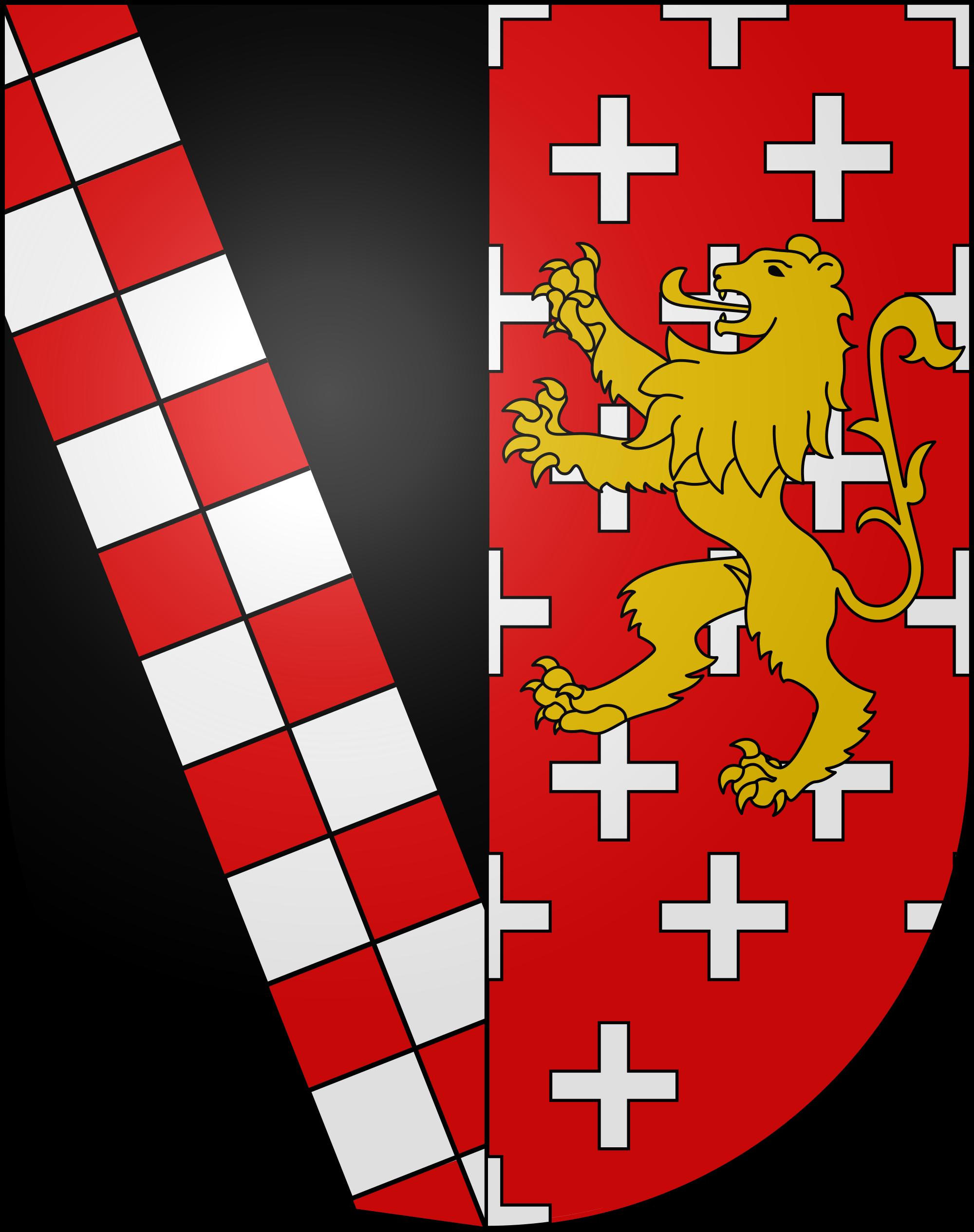 File:Abbaye Hauterive.