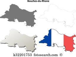 Hautes alpes Clip Art EPS Images. 6 hautes alpes clipart vector.