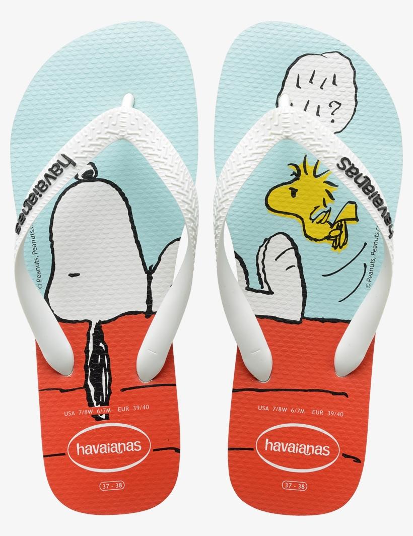 Sandals Clipart Sock Sandal.