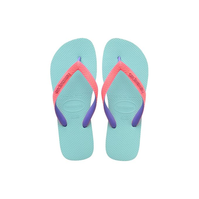 Collection of Havaianas clipart.