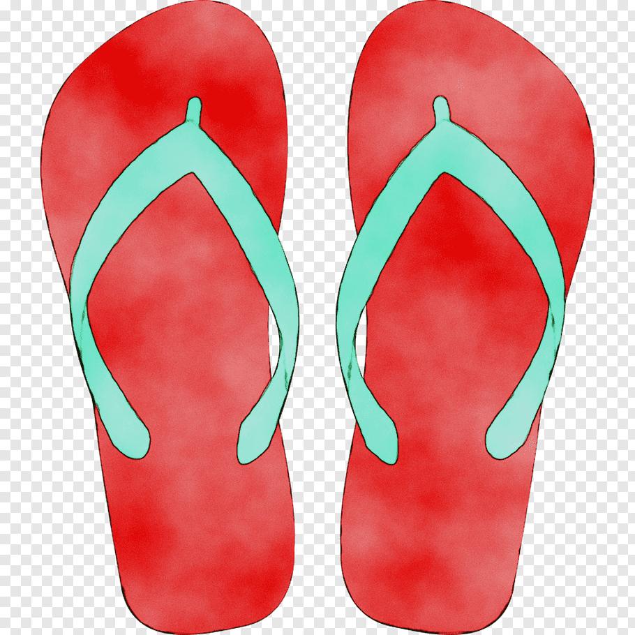 Luxury, Slipper, Flipflops, Sandal, Shoe, Luxury Flip Flops.