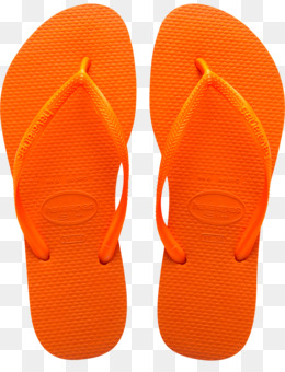 Havaianas PNG and Havaianas Transparent Clipart Free Download..