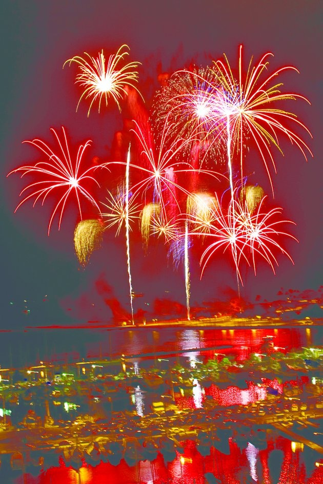 1000+ images about Fireworks and its art on Pinterest.