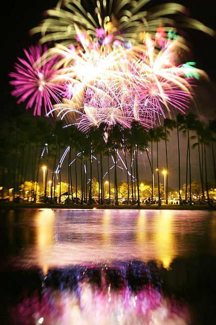 1000+ images about FIREWORKS on Pinterest.