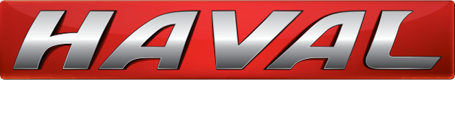 Haval logo download free clipart with a transparent.