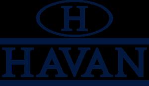 Lojas Havan Logo Vector (.AI) Free Download.