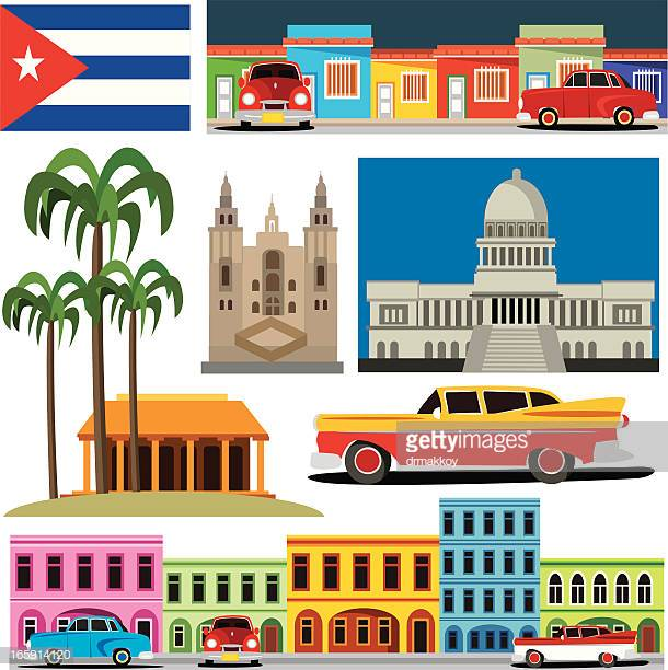 60 Top Havana Stock Illustrations, Clip art, Cartoons, & Icons.