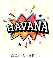 Havana cooler Illustrations and Clip Art. 19 Havana cooler royalty.