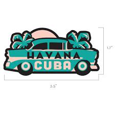 Image result for havana cuba clipart.
