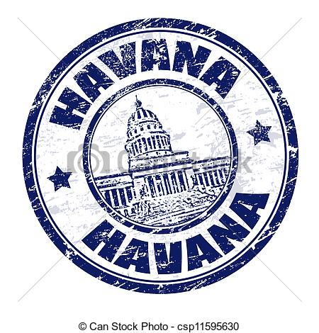 Havana Illustrations and Clip Art. 819 Havana royalty free.