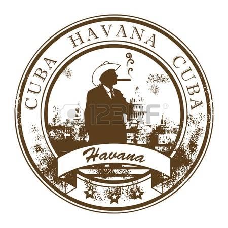 1,476 Havana Stock Vector Illustration And Royalty Free Havana Clipart.