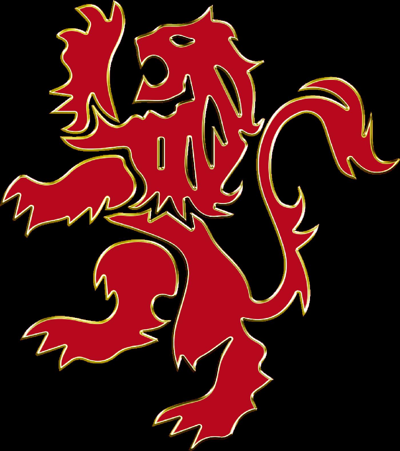 Havana Club Logo Png.