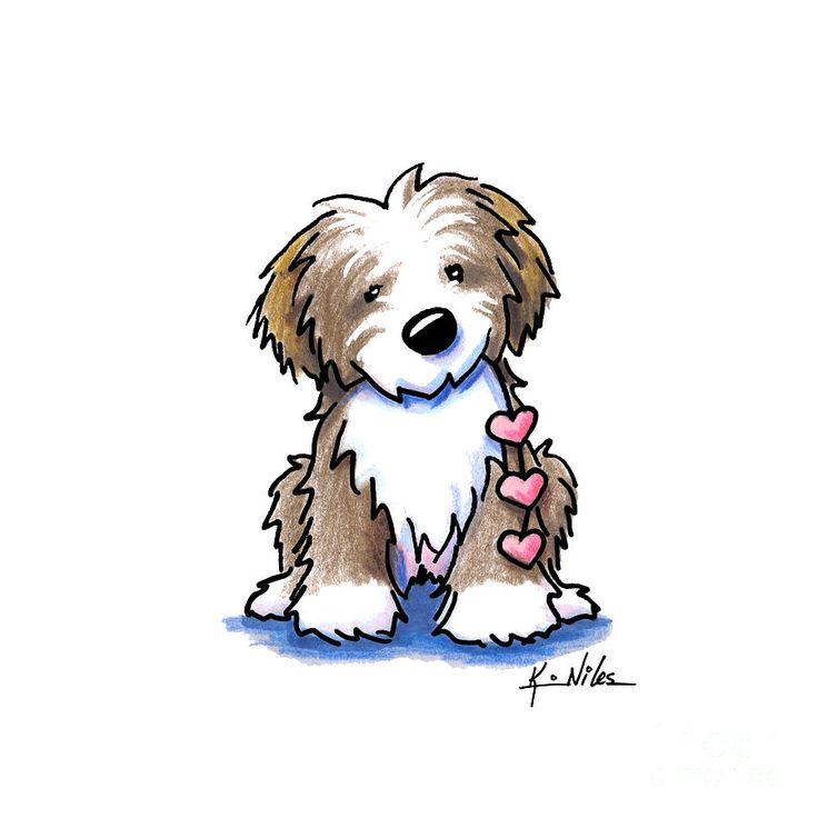 The best free Havanese clipart images. Download from 6 free.