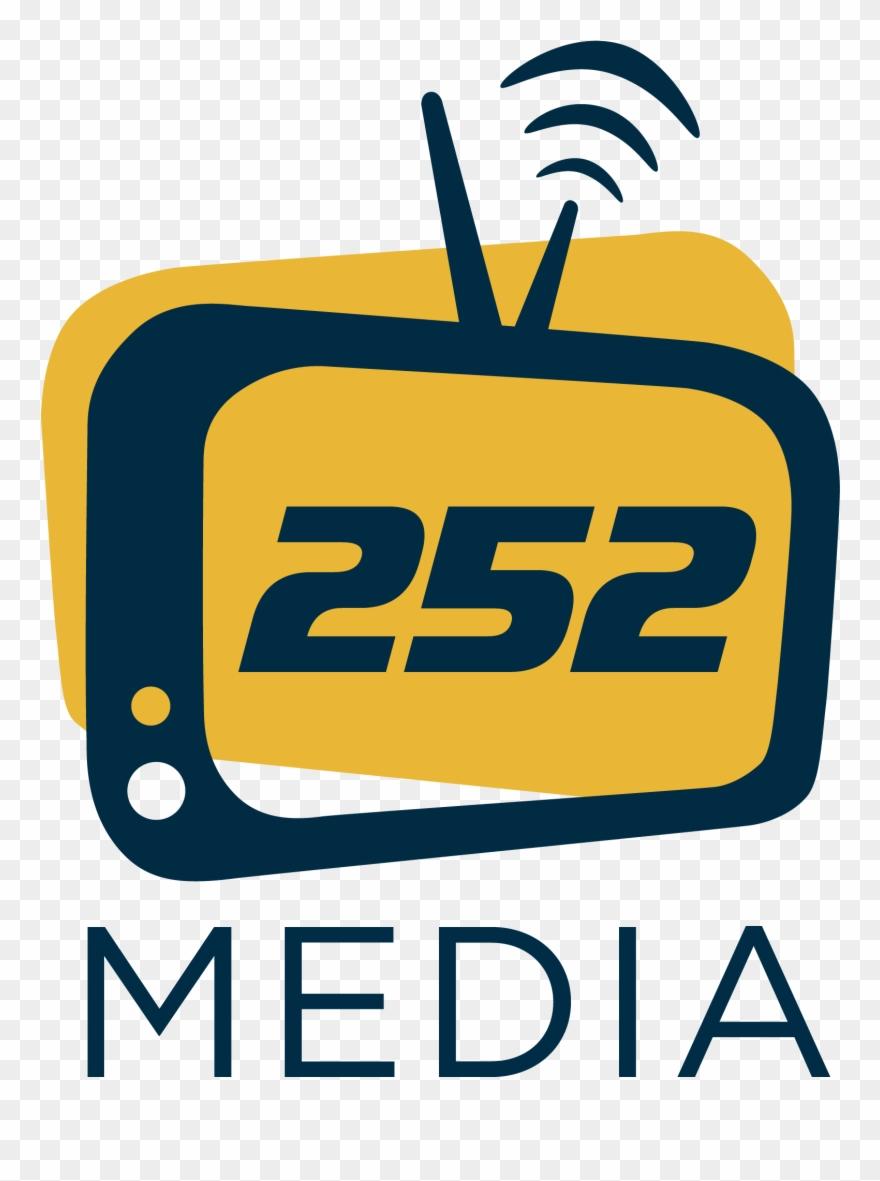 252 Media.