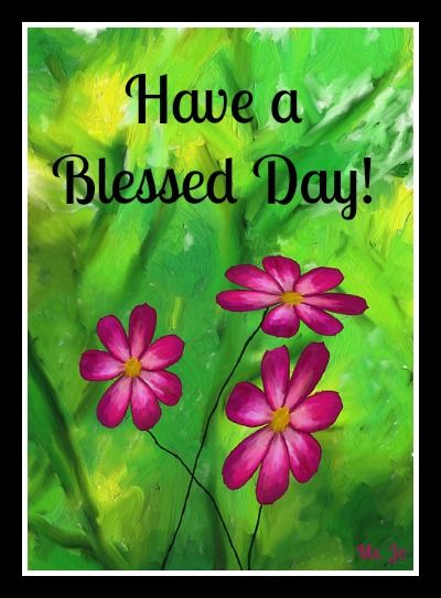 Free Blessed Day Cliparts, Download Free Clip Art, Free Clip.