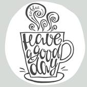 Have a good day clipart 3 » Clipart Station.