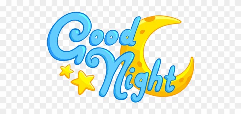 goodnight emoji art.