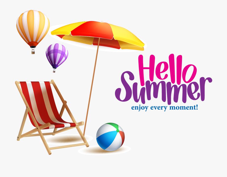 Summer Great,summer Beach Royalty.