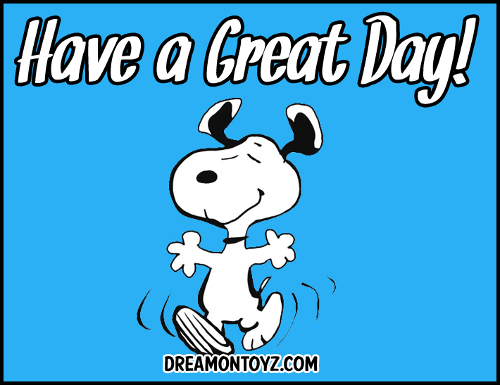 Free Have A Great Day Images, Download Free Clip Art, Free.