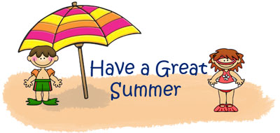Free Have A Great Summer, Download Free Clip Art, Free Clip Art on.