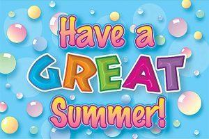 Have a good summer clipart 4 » Clipart Portal.
