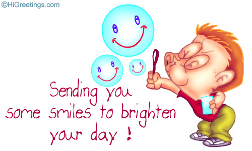 Free Have A Great Day Images, Download Free Clip Art, Free Clip Art.