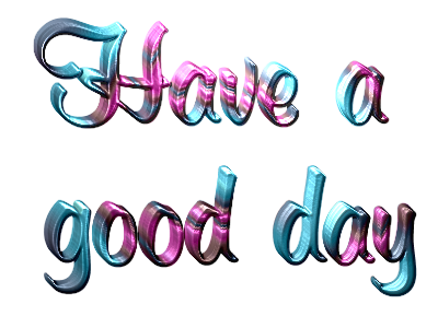 Wonderful Day Png & Free Wonderful Day.png Transparent Images #12479.
