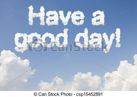 Good day Clip Art and Stock Illustrations. 8,381 Good day EPS.