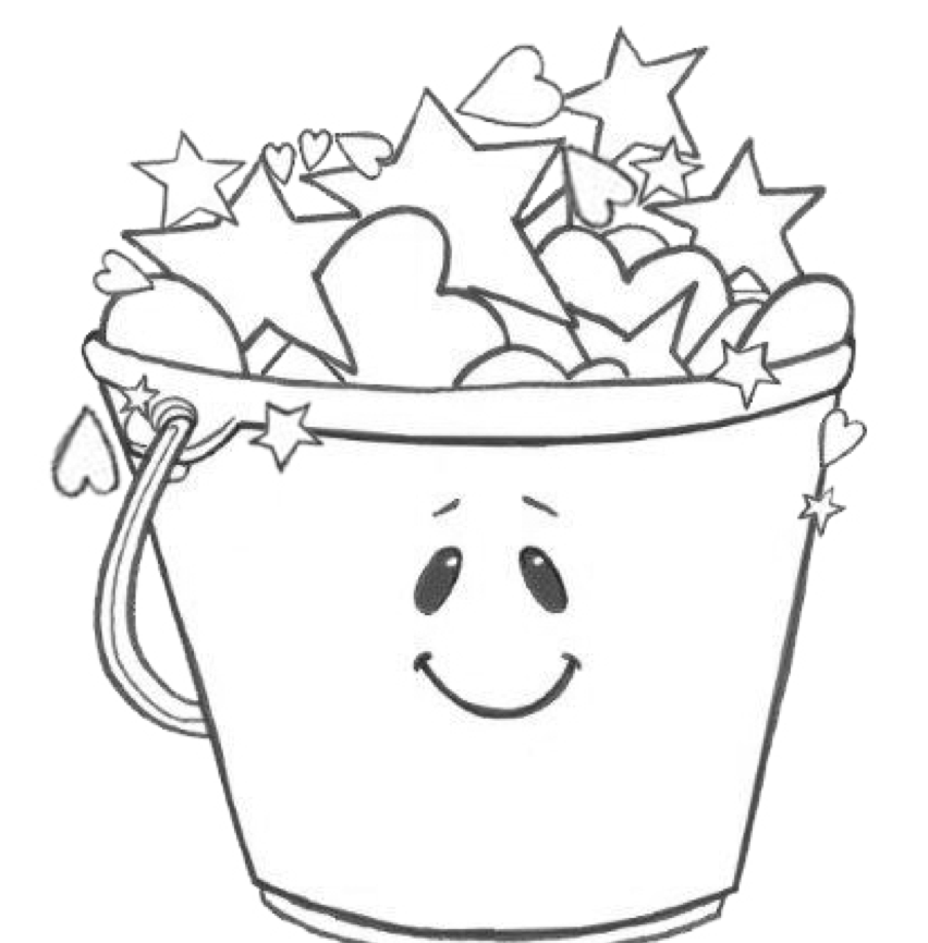 Have You Filled A Bucket Today PNG Transparent Have You.