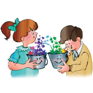 Have You Filled a Bucket Today?: A Guide to Daily Happiness.
