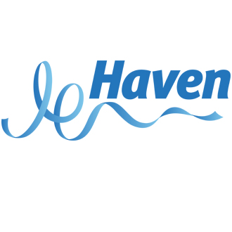 Haven Holidays.
